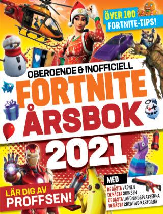 Fortnite (SE) 2021-01-05