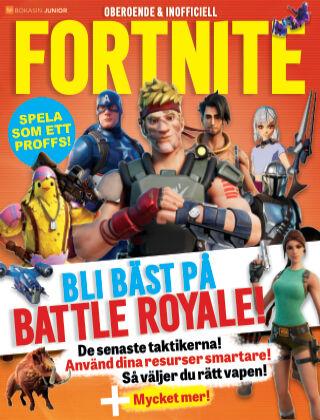 Fortnite (SE) 2021-09-10