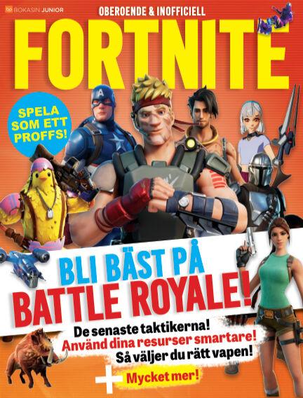 Fortnite (SE)
