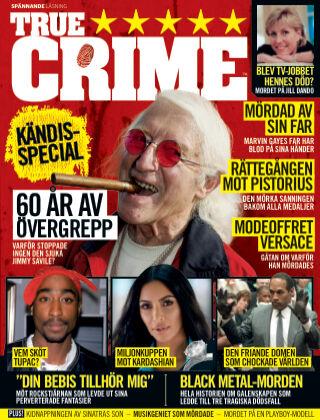 True Crime (SE) 2021-09-10