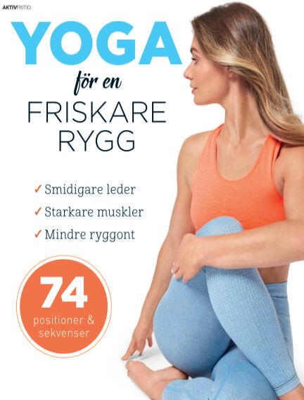 Yoga (SE) November 27, 2020 00:00
