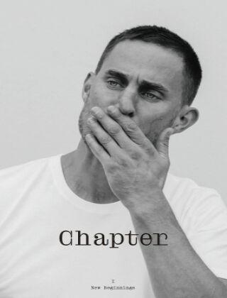 Chapter Magazine Chapter I