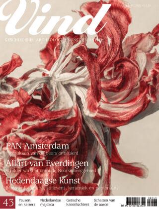 Vind magazine 43