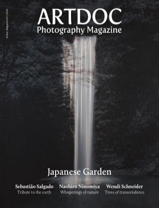 Artdoc Photography Magazine 02/2020