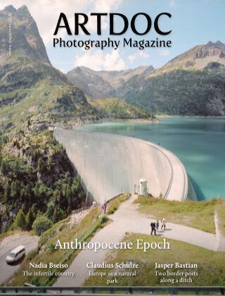 Artdoc Photography Magazine 04/2020