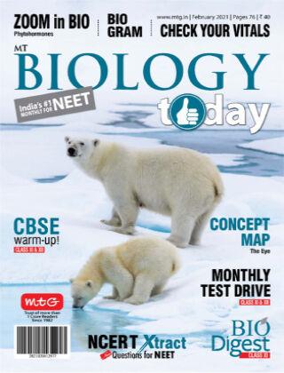 Biology Today Feb_2021