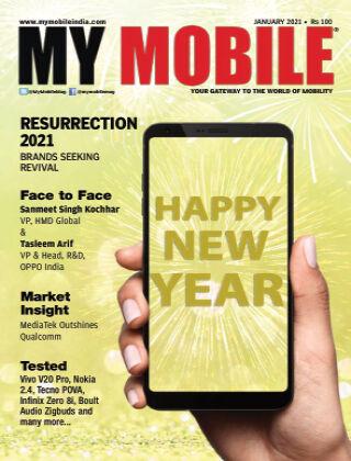My Mobile Jan 2021