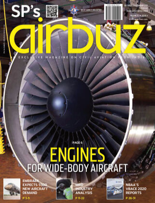 SP's AirBuz 2021-01-14