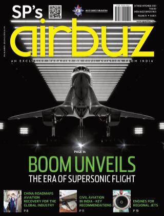 SP's AirBuz 2020-10-14