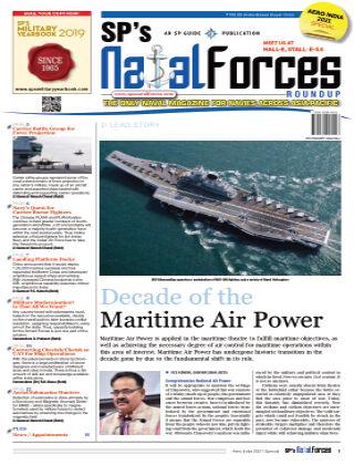 SP's NavalForces 2021-05-29