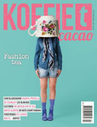 koffieTcacao magazine 3