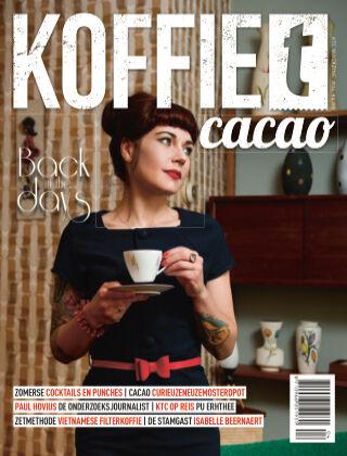 koffieTcacao magazine 4