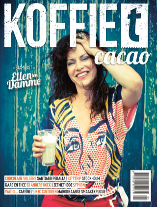 koffieTcacao magazine 5