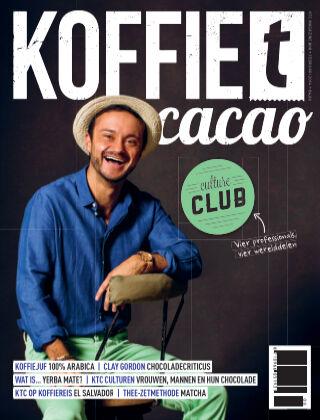 koffieTcacao magazine 8