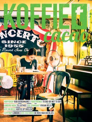 koffieTcacao magazine 10