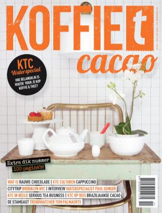 koffieTcacao magazine 11