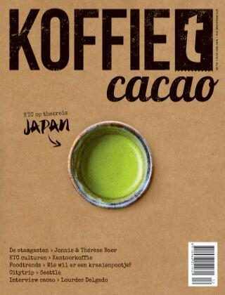 koffieTcacao magazine 12