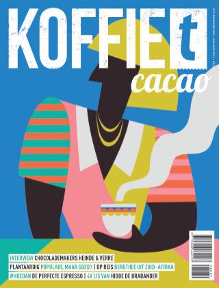koffieTcacao magazine 39