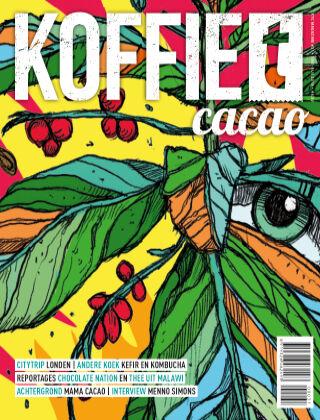 koffieTcacao magazine 31