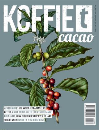koffieTcacao magazine 30