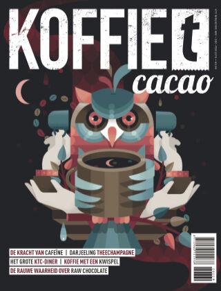koffieTcacao magazine 29