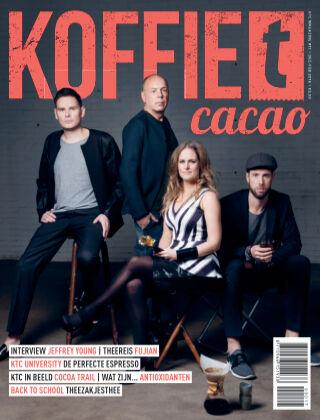 koffieTcacao magazine 17