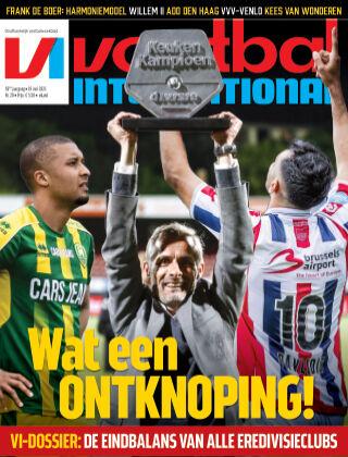 Voetbal International VI-2021-20