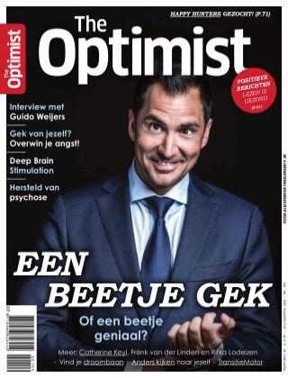 The Optimist 199