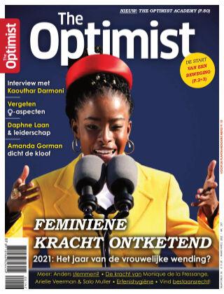 The Optimist 197