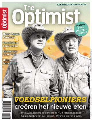 The Optimist 195