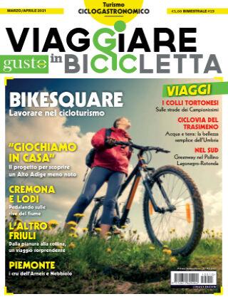 Viaggiare in bicicletta con Gusto 15