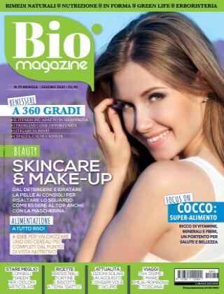 Bio Magazine 79