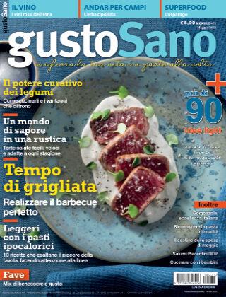 gustoSano 71