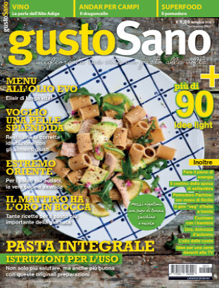 gustoSano 74