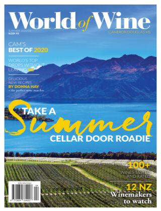 World of Wine 4 Summer 2020-2021