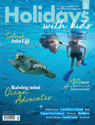 Holidays with Kids 62