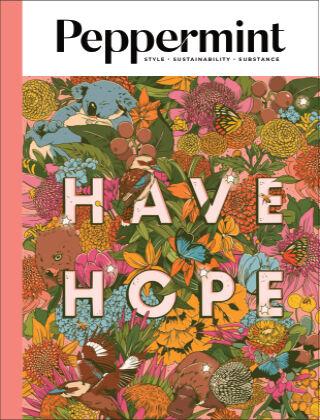 Peppermint Magazine 48