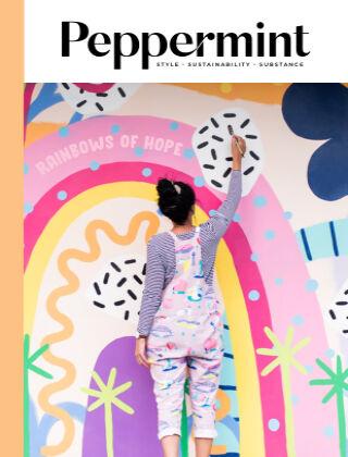 Peppermint Magazine 46