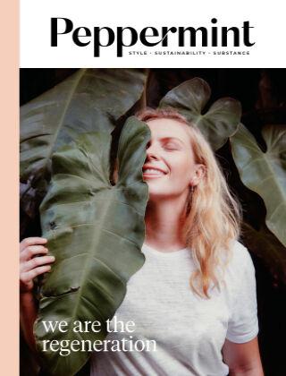 Peppermint Magazine 44