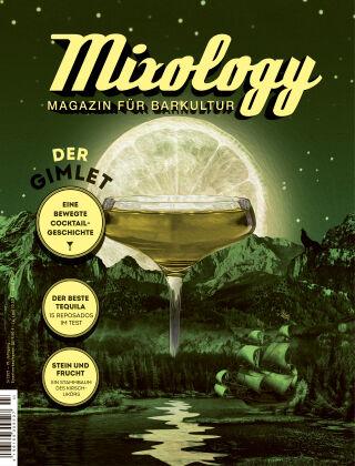 Mixology 03/2021